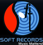 Soft Records