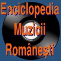 Enciclopedia Muzicii Romanesti