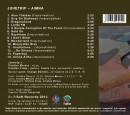 Junetrip - Aimna CS