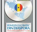 Povesti_cu_cantec_din_diaspora_front