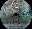 Talitha Qumi - Despre cuvinte CD