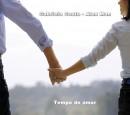Gabriela Costa & Alex Man - Tempo de amor CF