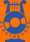 sigla-electrecord-albastra copy