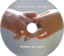Tempo de Amor CD