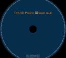 Ethnotic CD