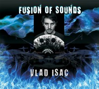 Vlad Isac - Fusion Of Sounds CF