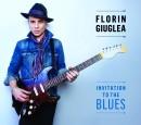 Florin Giuglea - Invitation to the Blues CF