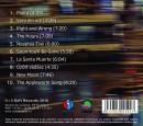 Jazzybirds - On the Road CS