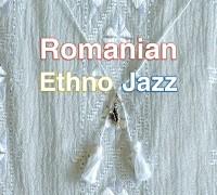 Romanian Ethno Jazz CF