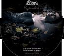 Abra - La frumusetea ei CD