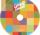 Celelalte Cuvinte CD FL copy