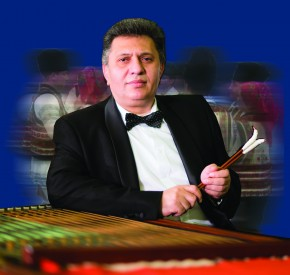 Giani Lincan
