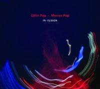 Calin Pop - Maris Pop - In-Fusion wwwCF