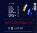 Calin Pop - Maris Pop - In-Fusion wwwCS