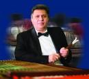 Giani Lincan - Hore Concertante Româneşti CI