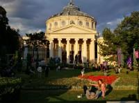 Festivalul George Enescu editia 2017 in