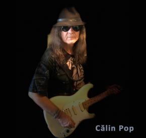 Calin Pop