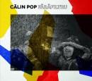Calin Pop - Fara filtru CF