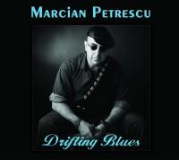 Marcian Petrescu - Drifting Blues CF
