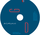 Garbis Dedeian - Armine CD