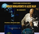 Premiile Jazzului Romanesc 2010 Afis