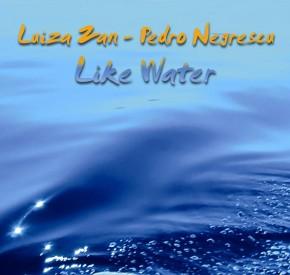 Like Water CF
