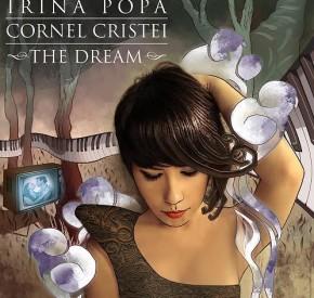 The Dream CF
