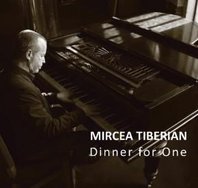 Tiberian - Dinner for One CF