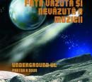 Underground 2 CF