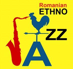 Ethno jazz