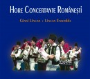 Giani Lincan - Hore Concertante Româneşti mCF