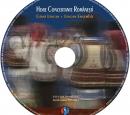 Giani Lincan - Hore Concertante Româneşti CD