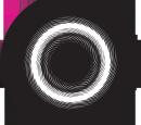 Vlad Isac - The Angle of Circles CD