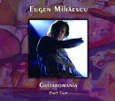 Eugen Mihaescu - Guitaromania Part Two CF
