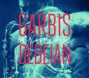Garbis Dedeian - Armine CF