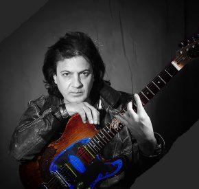 Guitaromania 2web