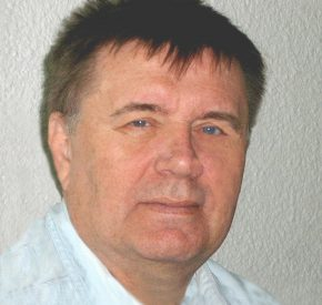 Eugen Rotaru SR 1